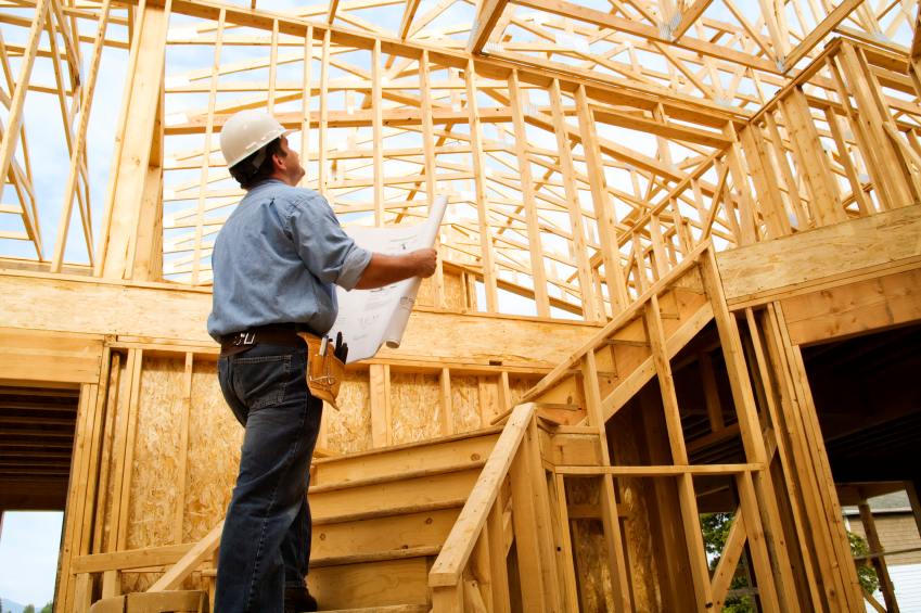 General Liability - Contractor Liability